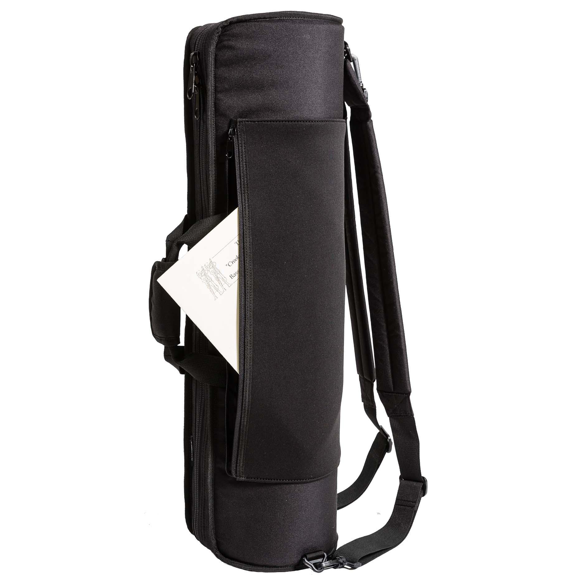 Bassoon Supplies - Cases